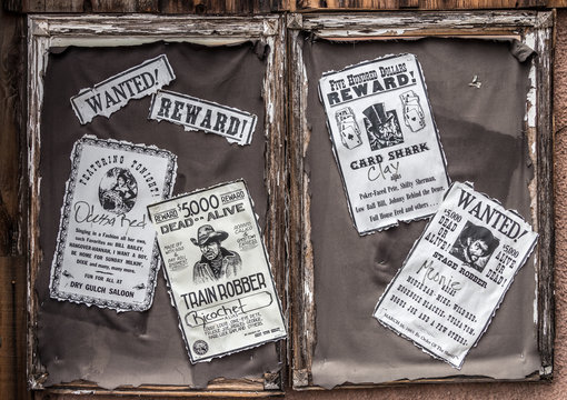 MAY 23. 2015- Calico, CA, USA: Calico museum is a ghost town in San Bernardino County, California, United States. Was founded in 1881 as a silver mining town