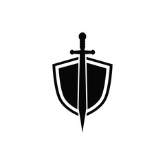 best shield icon vector collection