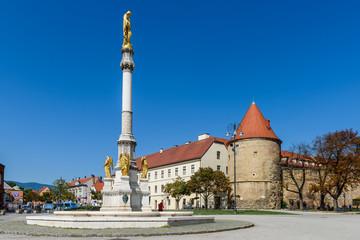Zagabria, Croazia