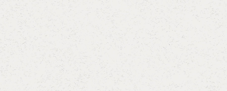 white recycled paper texture background