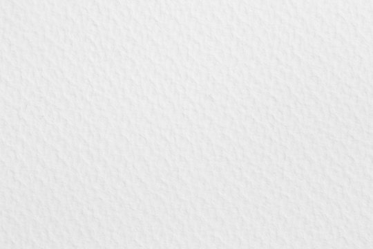 Watercolor paper texture for background. backdrop for add text message or art work design.