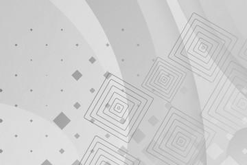 abstract, blue, design, pattern, wallpaper, light, digital, texture, illustration, technology, graphic, line, business, white, backdrop, 3d, lines, wave, curve, backgrounds, shape, futuristic, concept