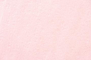 ピンク色の和紙