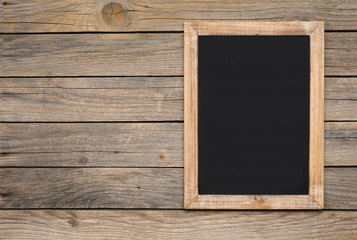 Image result for royalty free back to the drawing board pic