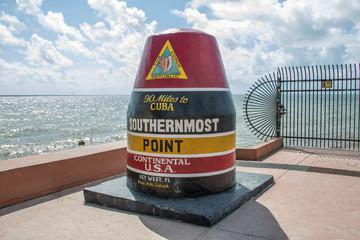 Key West Sightseeing