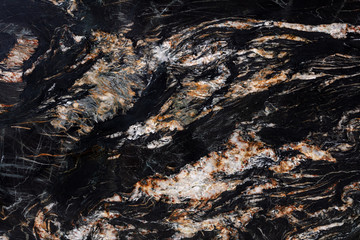 Superlative granite background for your personal interior work.