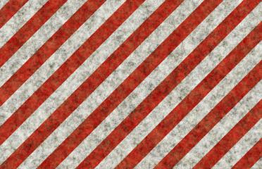 grunge diagonal stripes
