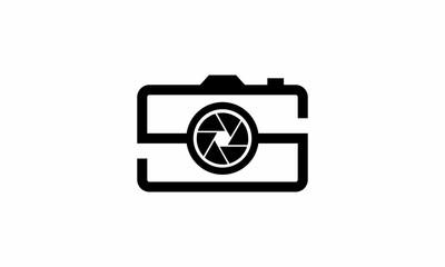 shutter s logo