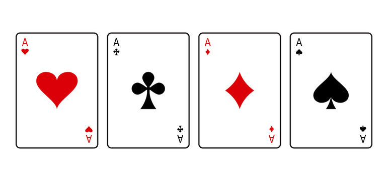 Free Playing Card Template from t4.ftcdn.net