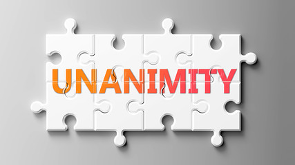 Unanimity Photos Royalty Free Images Graphics Vectors