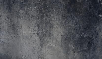 Background  背景 グランジ アブストラクト
