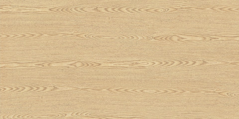 Wooden texture pattern with high resolution