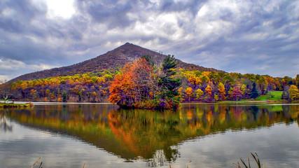 Williamsburg, Virginia USA
