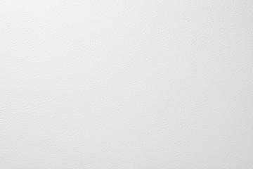 白いレザー調の紙の背景素材