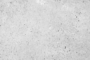 Old rough concrete surface texture