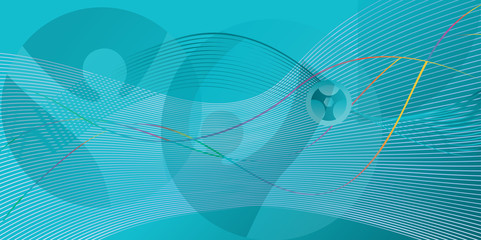 Soccer European championship. 2020 Abstract Turquoise background soccer abstract pattern Football. Poster Europe Champion League award cup, Soccer ball, Winner, world WIN Finale Game trend Wallpaper