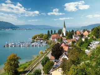 Sipplingen am Bodensee
