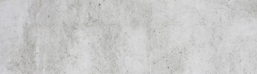 concrete white wall texture background