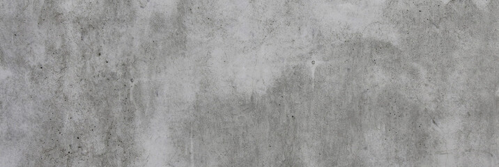 Deurstickers Stenen concrete wall texture may used as background