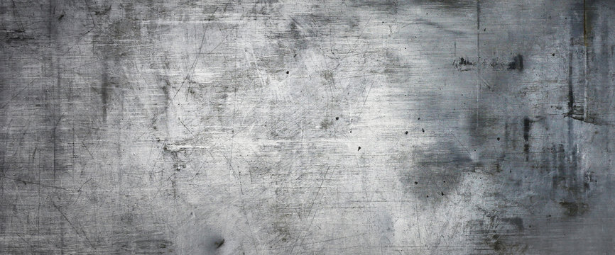 abstract metal background as background