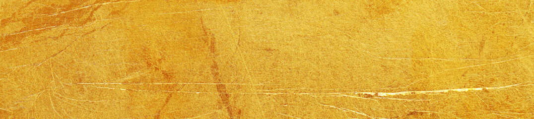 Fototapete - gold texture background