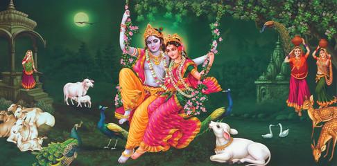 Krishna Photos Royalty Free Images Graphics Vectors Videos Adobe Stock