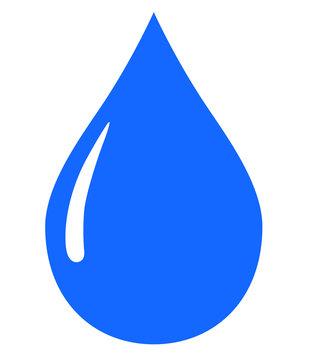 水滴アイコン