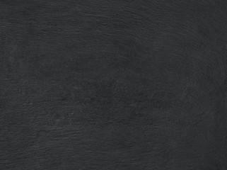 Graphite black slate background or texture. Dark stone texture