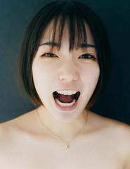 Model Expression モデル 表情