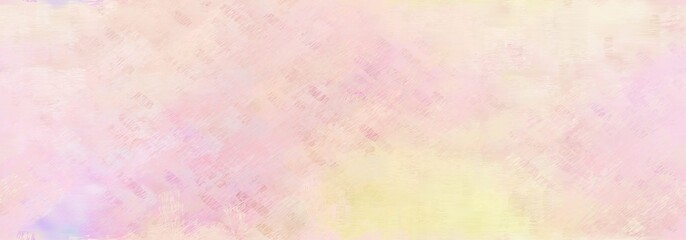 seamless pattern design. grunge abstract background with pastel pink, misty rose and baby pink color. can be used as wallpaper, texture or fabric fashion printing