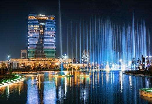 2,187 BEST Tashkent City IMAGES, STOCK PHOTOS & VECTORS | Adobe Stock
