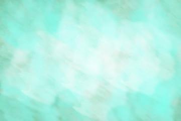 Wallpaper Pastellfarbe grün, grünlich, grüne Farbe/ Wasserfarben Malerei