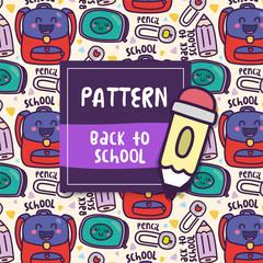 pattern_school_back_to_school