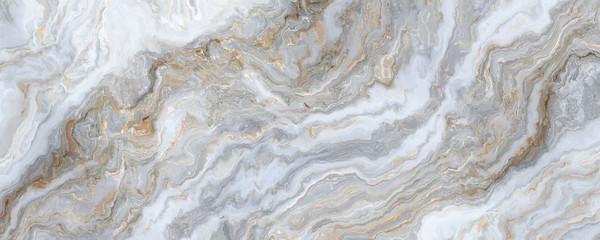 White marble background Fototapete