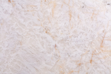 Superior marble background as part of your individual exterior work.