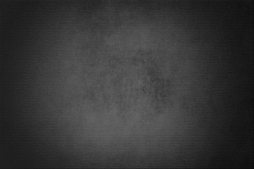 Fondo de pared de color gris y negro.