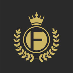 G Luxury logo,Design for Boutique hotel,Resort,Restaurant, Royalty, Victorian identity, luxury Hotel, Heraldic, Fashion,VIP,Club,education Full vector logo template.