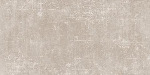 Foto op Canvas Betonbehang Beige cement backround. Wall texture