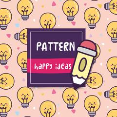 pattern_happy_ideas_19