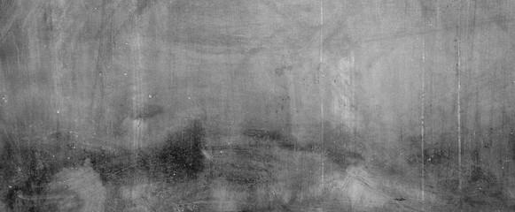 Hintergrund grau schwarz weiß abstrakt
