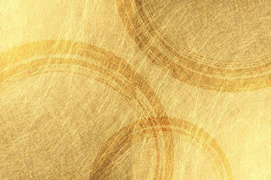 アブストラクト、テクスチャ、バックグラウンド、チェック、パターン、金色、金箔,煌めき、輝き、市松模様、和、和柄、和風、寿、ざらざらの, 屏風、年賀状、新年、日本、日本画、模様、正月、着物、祝賀、素材、結婚、美しい、背景、 謹賀新年、金箔、長寿、