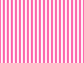 Diagonal pattern stripe abstract background