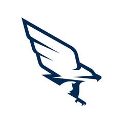 Eagle icon, Eagle Design Vector, Luxury Eagle, Eagle Icon Picture,