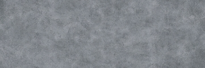 Wall Mural - horizontal design on cement and concrete texture for pattern and background