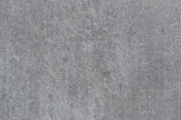 granite stone texture, grey granite from Italy, wallpaper and texture suitable for rendering Wall mural