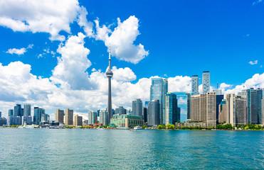Toronto - USA