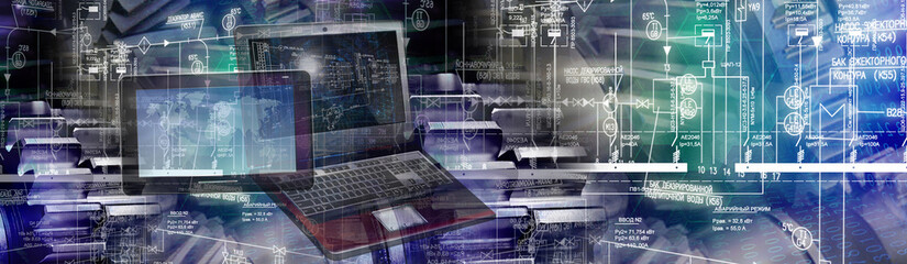 idea generation engineering computing industrial technology