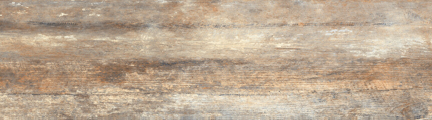 old metal wood background