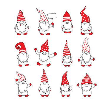 nordic gnomes-01
