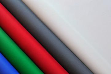 Polyester PVC 600 Fotomurales